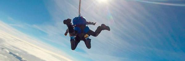 saut parachute handisport bordeaux